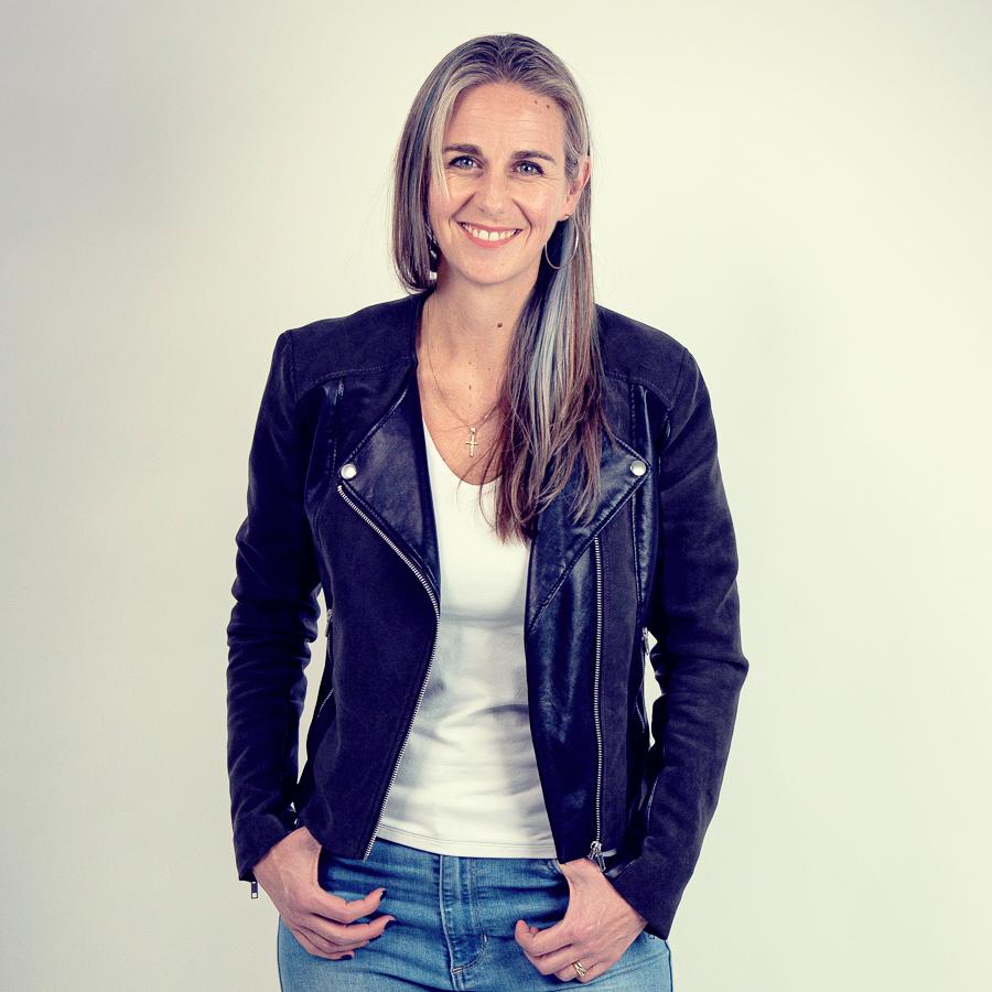 Jordan Ford aka Melissa Guyan profile 2020